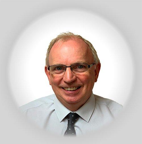Gordon Morrison McAllister Litho Glasgow