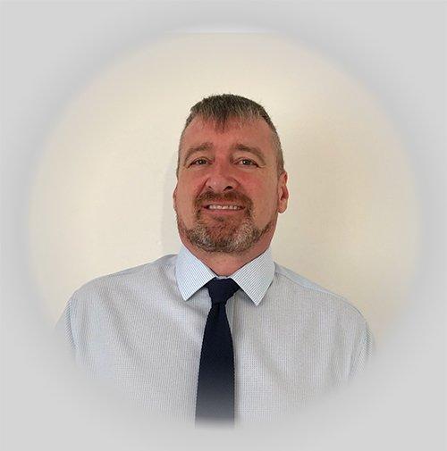 Scott Westland McAllister Litho Glasgow